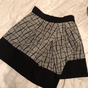 Banana Republic Skirts - Banana Republic Skirt